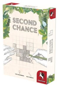 second_chance_box