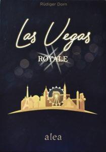Las Vegas Royal