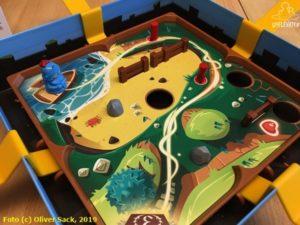 Slide Quest l2