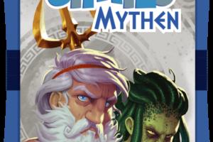 Similo Mythen Set
