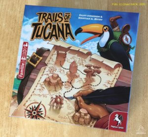 Box of Trails of Tucana