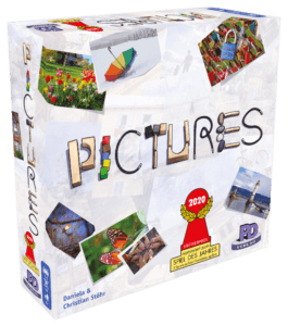 Pictures Box
